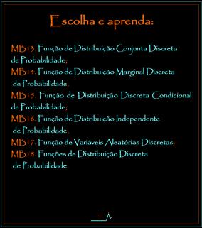 16.0 Índice04 - MB.png