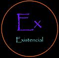 Ex.png