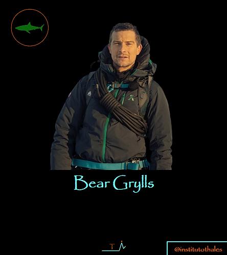 Bear Grylls.png