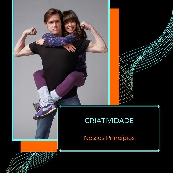 11.0_Princípios_IT_-_Criatividade.png