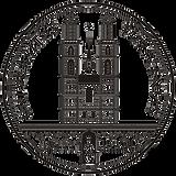 Universidade de Zurique - Logo.png