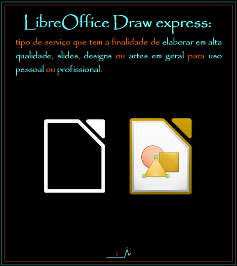 LibreOffice Draw express Poster.png