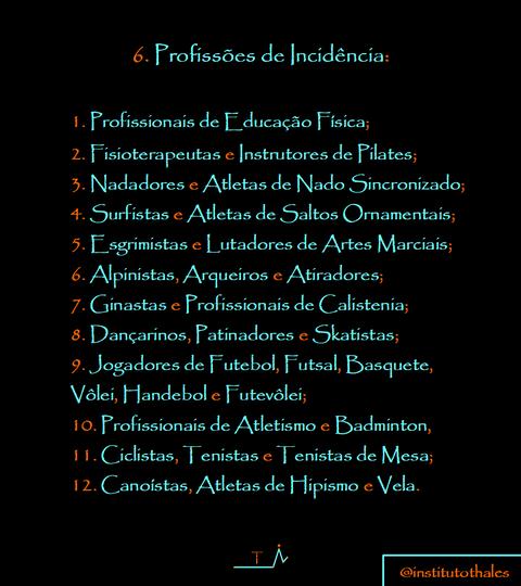 8.0 Cartilha C-C.png