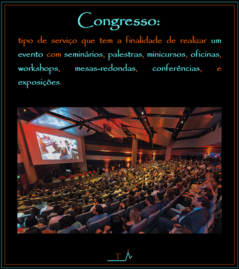 Congresso Poster.png