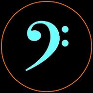 Mu - Símbolo.png