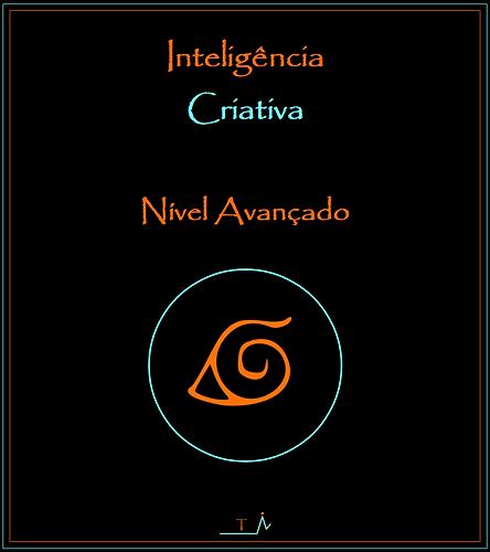 1.0_Capa_Cr_Avançado.png