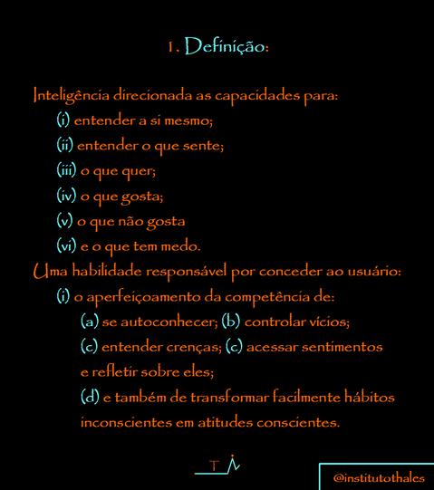 3.0 Cartilha Ir.png