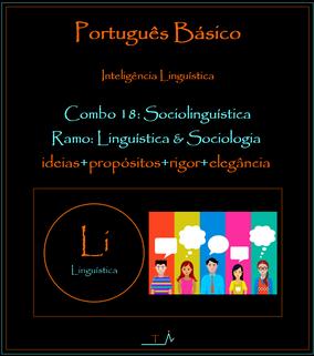 18.0 Português Básico.png