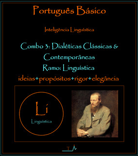 3.0 Português Básico.png