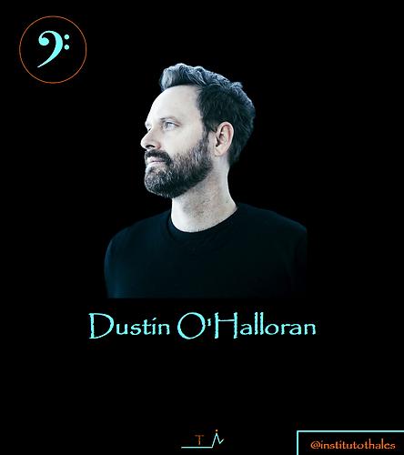 Dustin O'Halloran.png