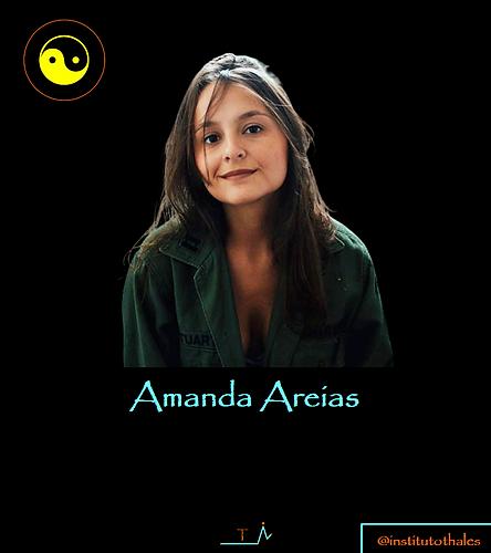 Amanda Areias II.png