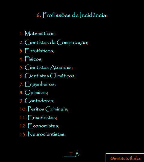 8.0 Cartilha L-M.png