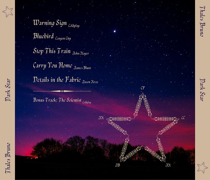 Dark Star - CD contra-capa.png