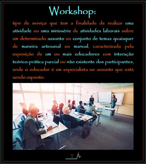 Workshop Poster.png
