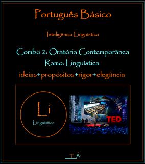 2.0 Português Básico.png
