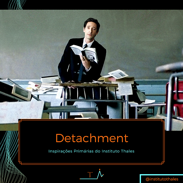 4.0 Detachment.png