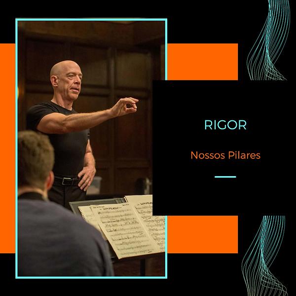 3.0 Pilares_IT - Rigor.png