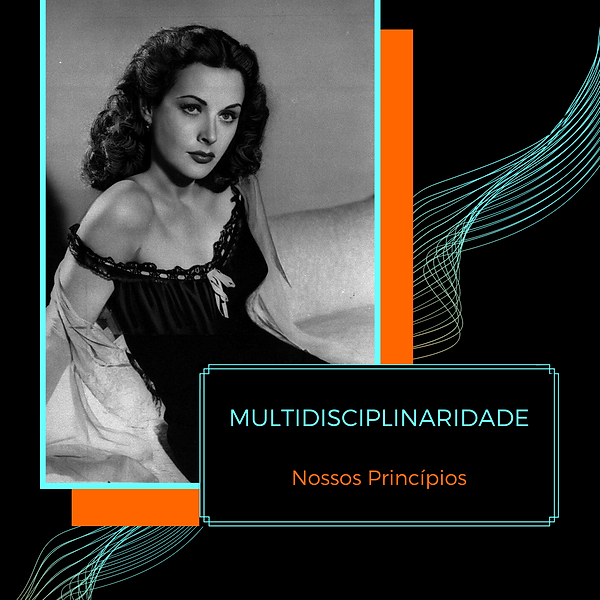 8.0_Princípios_IT_-_Multidisciplinarida