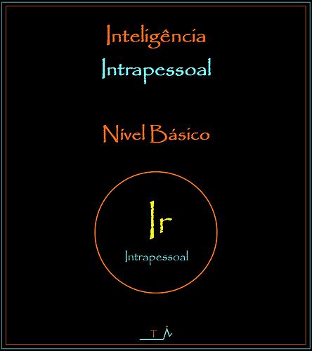 6._Capa_Ir_Básico.png