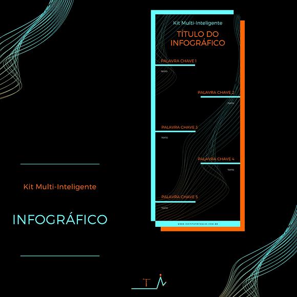 Kit_Multi-Inteligente_Infográfico.png