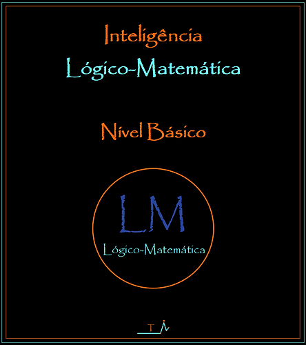 1. Capa L-M Básico.png