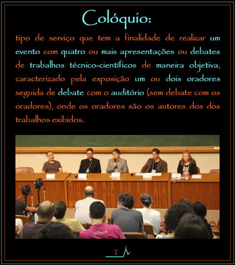 Colóquio_Poster.png