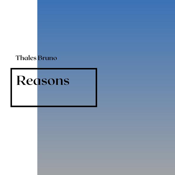 Reasons - CD capa 2.png