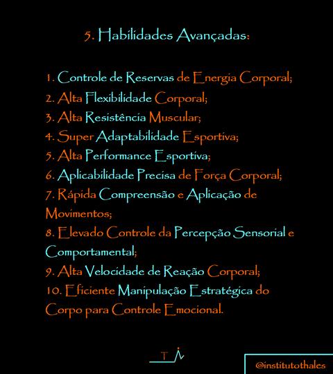 7.0 Cartilha C-C.png