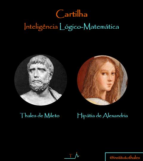 0.0 Cartilha L-M.png