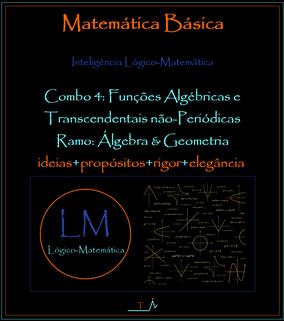 4.0 Matemática Básica.png