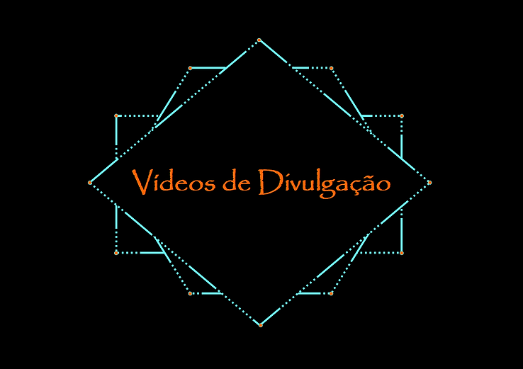 Vídeos de Divulgação.png