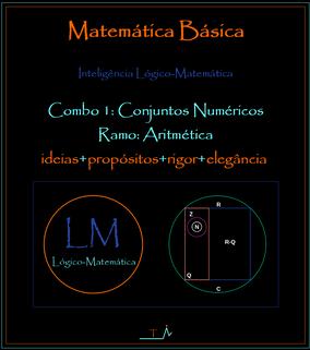 1.0 Matemática Básica.png
