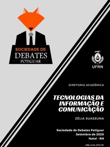 Capa 13 - 2020.PNG