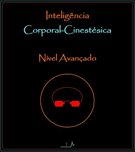 4._Capa_C-C_Avançado.png