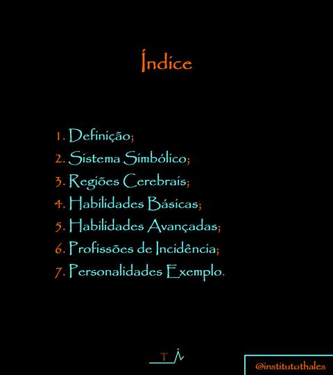 2.0 Cartilha Ir.png