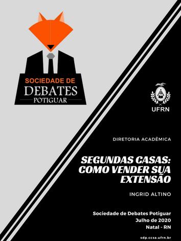 Capa 11 - 2020.PNG