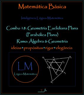 18.0 Matemática Básica.png