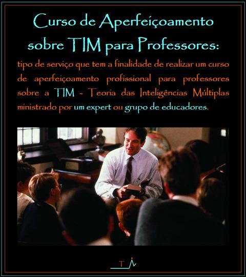 Curso_de_Aperfeiçoamento_sobre_TIM_para