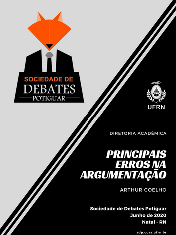 Capa 09 - 2020.PNG