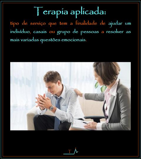 Terapia aplicada Poster.png