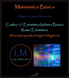 17.0 Matemática Básica.png