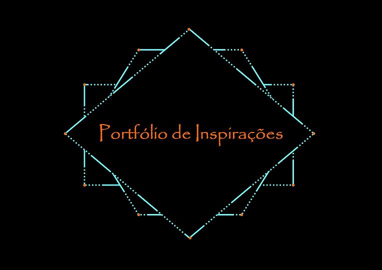 Portfólio de Inspirações - Padrão.png