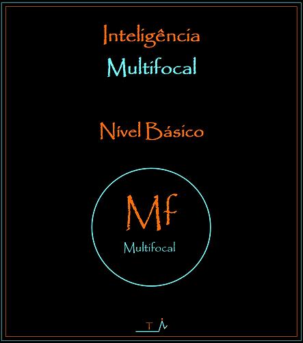 5.0_Capa_Mf_Básico.png