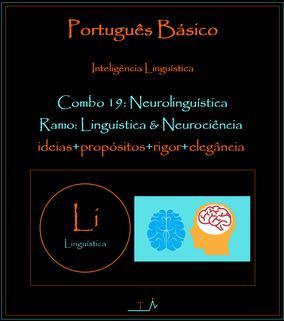 19.0 Português Básico.png