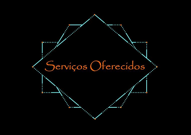Serviços_Oferecidos_-_Padrão.png