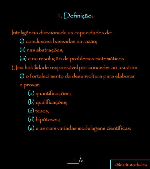 3.0 Cartilha L-M.png