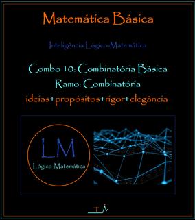 10.0 Matemática Básica.png
