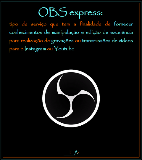 OBS express Poster.png