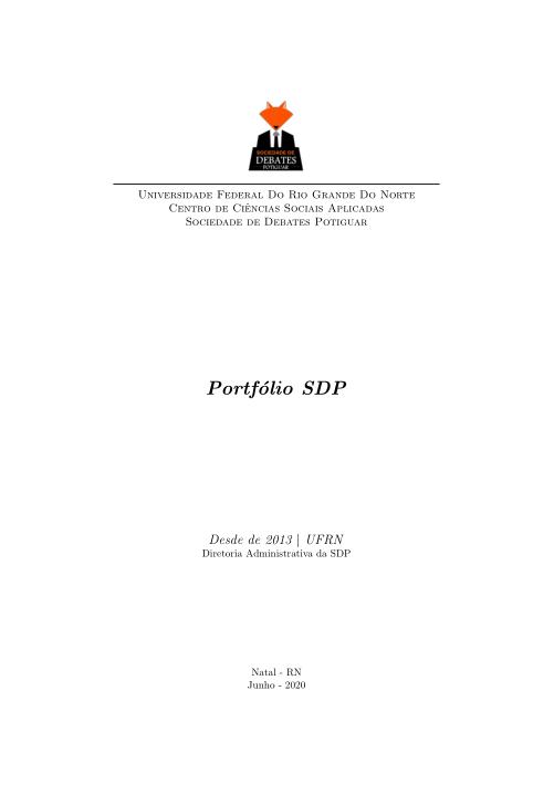 Portfólio SDP 2.PNG