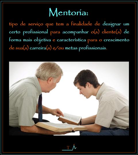 Mentoria Poster.png